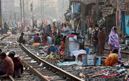 india-poverty